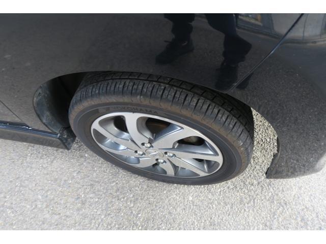 「日産」「ルークス」「コンパクトカー」「大分県」の中古車11