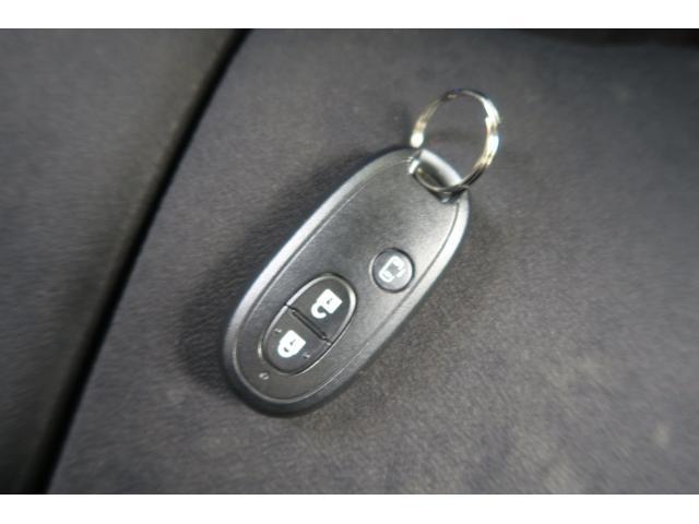 「日産」「ルークス」「コンパクトカー」「大分県」の中古車32