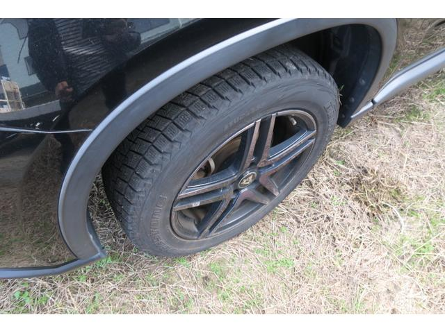 「日産」「エクストレイル」「SUV・クロカン」「大分県」の中古車9
