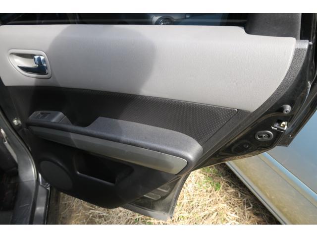 「日産」「エクストレイル」「SUV・クロカン」「大分県」の中古車12