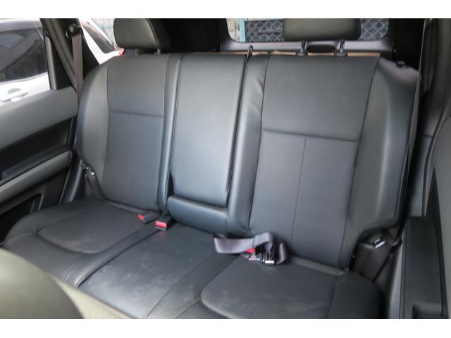 「日産」「エクストレイル」「SUV・クロカン」「大分県」の中古車17