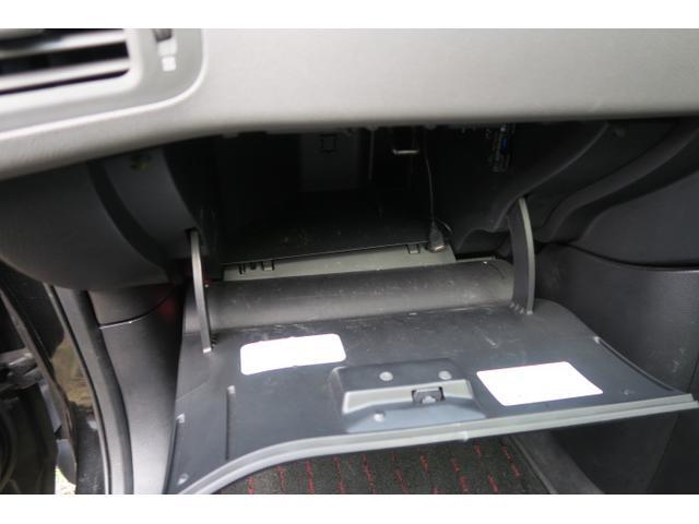 「日産」「エクストレイル」「SUV・クロカン」「大分県」の中古車20