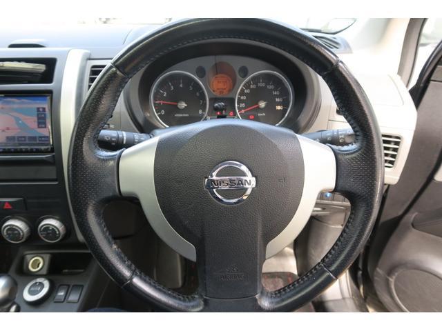 「日産」「エクストレイル」「SUV・クロカン」「大分県」の中古車24