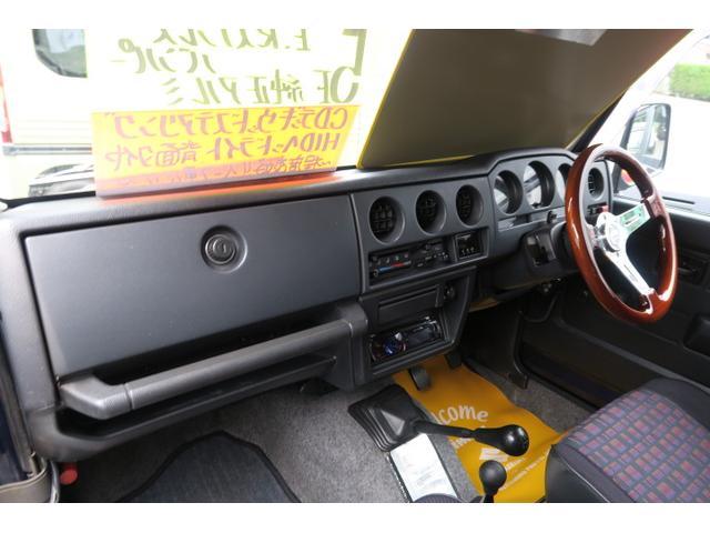 XS HID CD 純正16AW 背面タイヤ バンパー(8枚目)