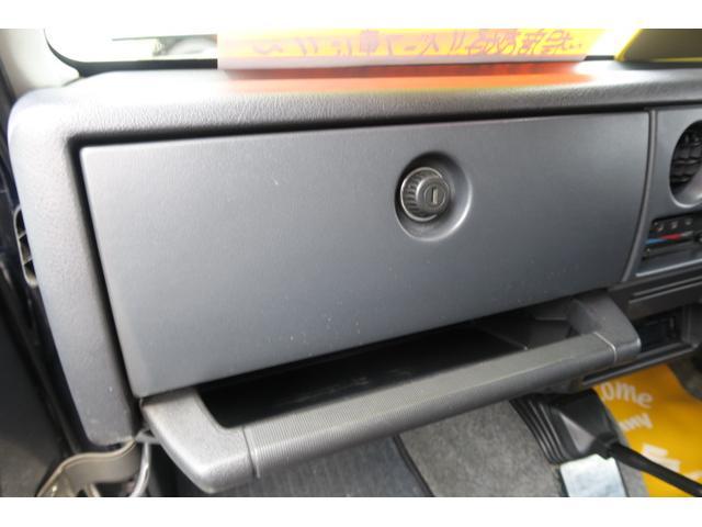 XS HID CD 純正16AW 背面タイヤ バンパー(14枚目)