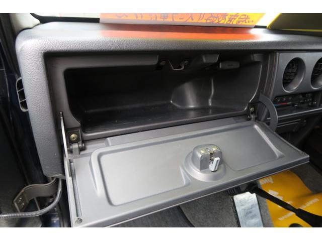 XS HID CD 純正16AW 背面タイヤ バンパー(15枚目)