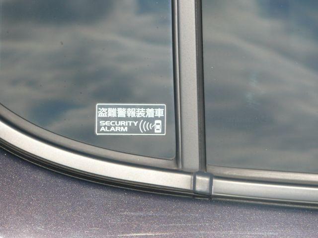 スズキ MRワゴン L アイドリングストップ スマートキー セキュリティー