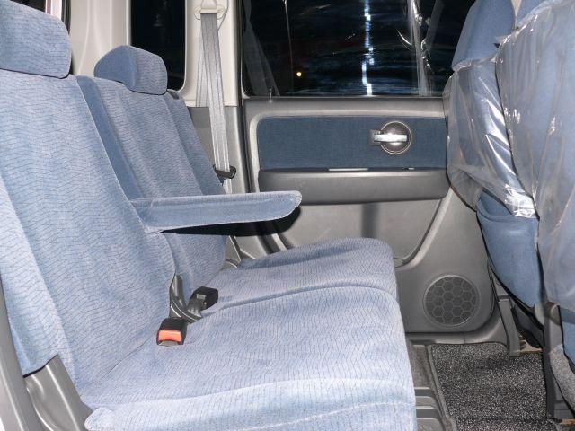 スズキ ワゴンR FX キーレス タイミングチェーン Pガラス リヤワイパー