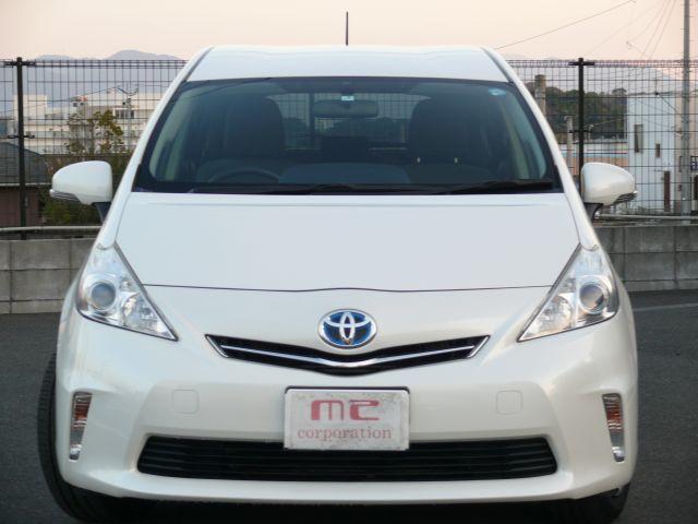 全国納車可能ですよ!北は北海道・南は沖縄まで多数納車実績ございます。お気軽にお問い合わせくださいね!093-693-2526まで♪