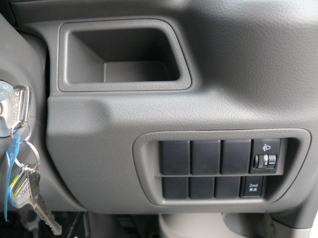 「スズキ」「エブリイ」「コンパクトカー」「福岡県」の中古車18