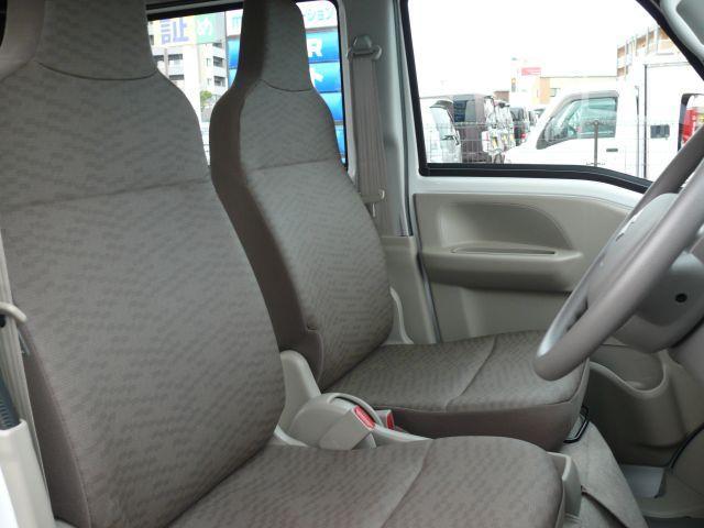 「スズキ」「エブリイ」「コンパクトカー」「福岡県」の中古車22