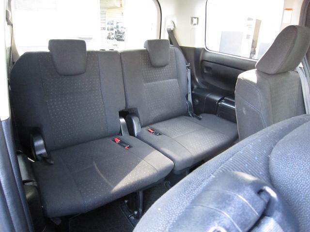 トヨタ ヴォクシー ハイブリッドV両電動スライドナビエアロTRDアルミ2年保証