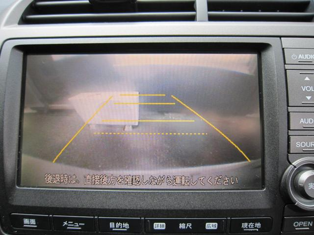 「ホンダ」「ストリーム」「ミニバン・ワンボックス」「福岡県」の中古車10