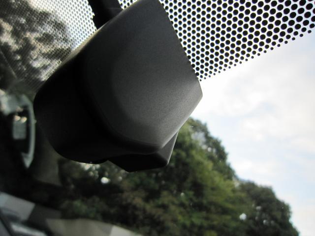 「トヨタ」「ヴォクシー」「ミニバン・ワンボックス」「福岡県」の中古車17