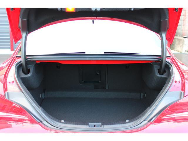 メルセデス・ベンツ M・ベンツ CLA250 4マチック レーダーセーフティ メーカーHDD
