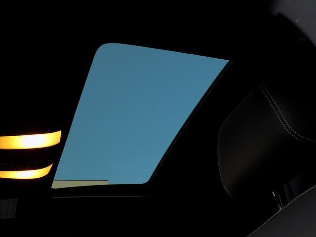 メルセデス・ベンツ M・ベンツ CLS550 4マチックBE SB リアエンター WALD