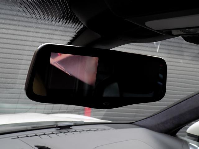 ポルシェ ポルシェ カイエン ターボ D車左H SR WALDコンプリート 社外マフラー
