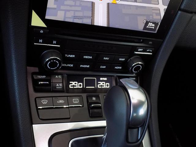 ポルシェ ポルシェ 718ケイマンS ディーラー車 左ハンドル 1オーナー