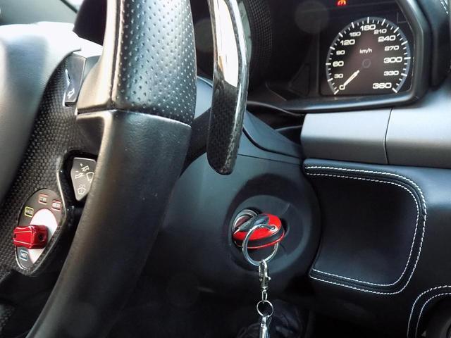 「フェラーリ」「458イタリア」「クーペ」「大分県」の中古車29