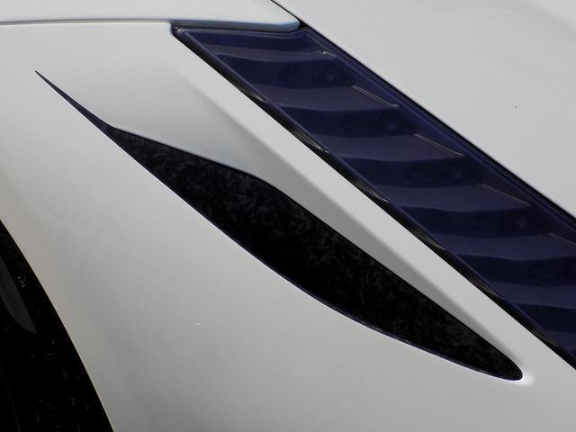 「フェラーリ」「458イタリア」「クーペ」「大分県」の中古車32