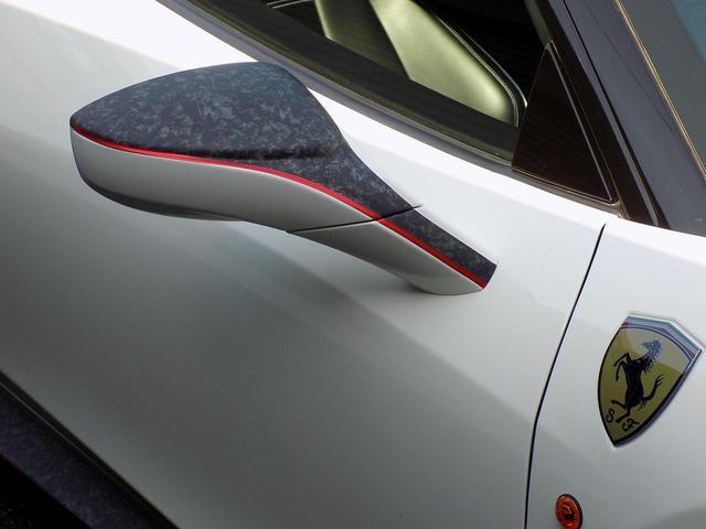 「フェラーリ」「458イタリア」「クーペ」「大分県」の中古車33
