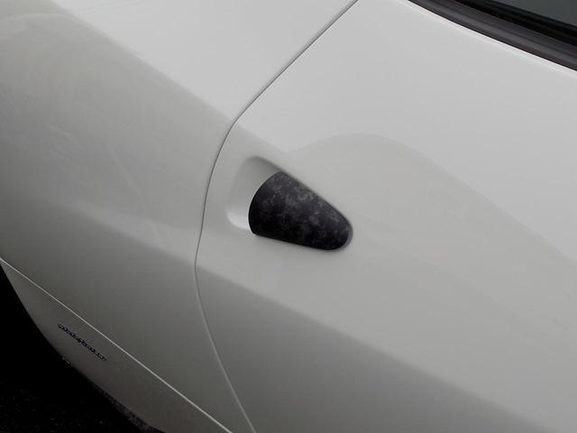 「フェラーリ」「458イタリア」「クーペ」「大分県」の中古車35
