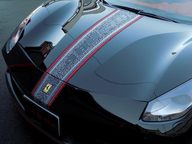 「フェラーリ」「488GTB」「クーペ」「大分県」の中古車13