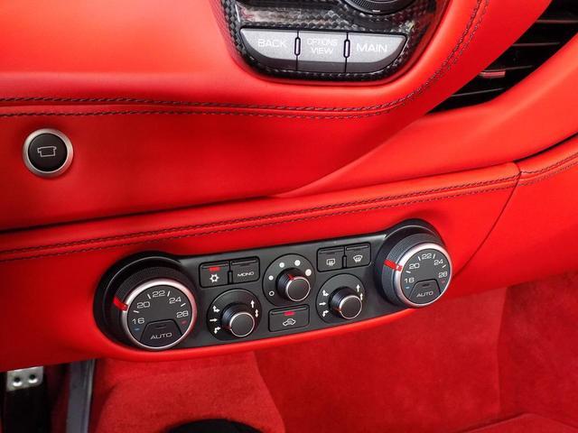 「フェラーリ」「フェラーリ 488GTB」「クーペ」「大分県」の中古車27