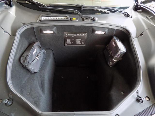 「フェラーリ」「フェラーリ 488GTB」「クーペ」「大分県」の中古車32