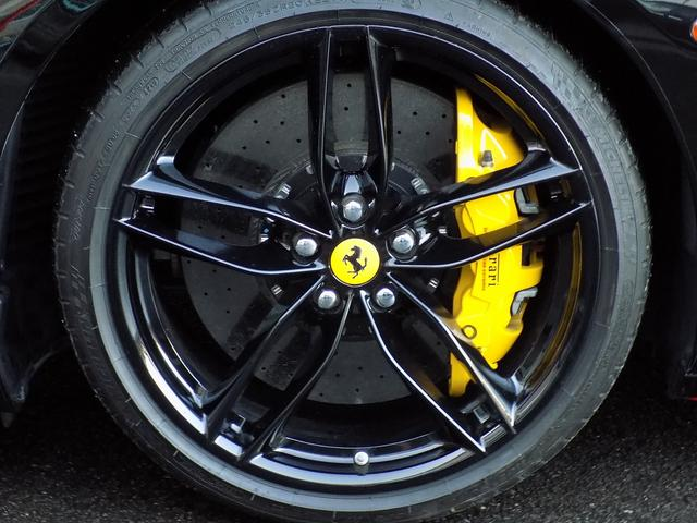 「フェラーリ」「フェラーリ 488GTB」「クーペ」「大分県」の中古車34