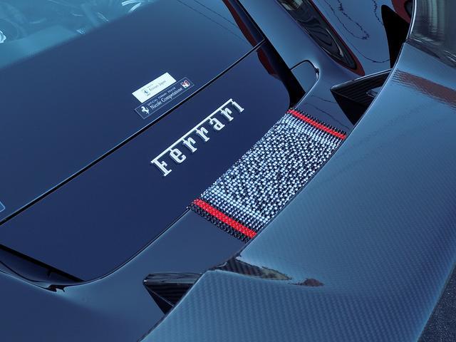 「フェラーリ」「488GTB」「クーペ」「大分県」の中古車39