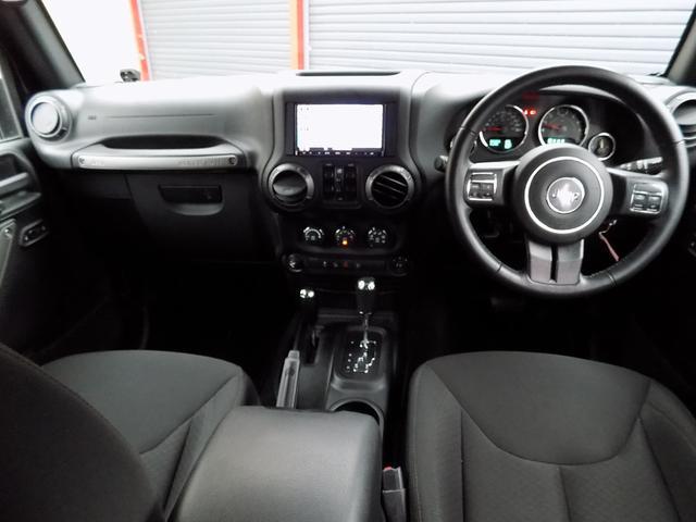 「その他」「クライスラージープ ラングラーアンリミテッド」「SUV・クロカン」「大分県」の中古車10