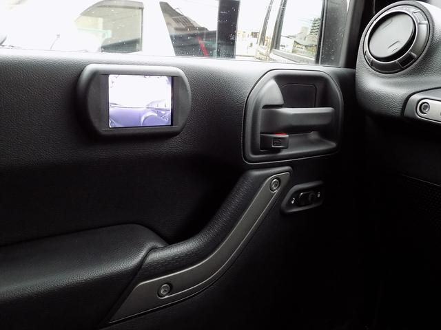 「その他」「クライスラージープ ラングラーアンリミテッド」「SUV・クロカン」「大分県」の中古車20