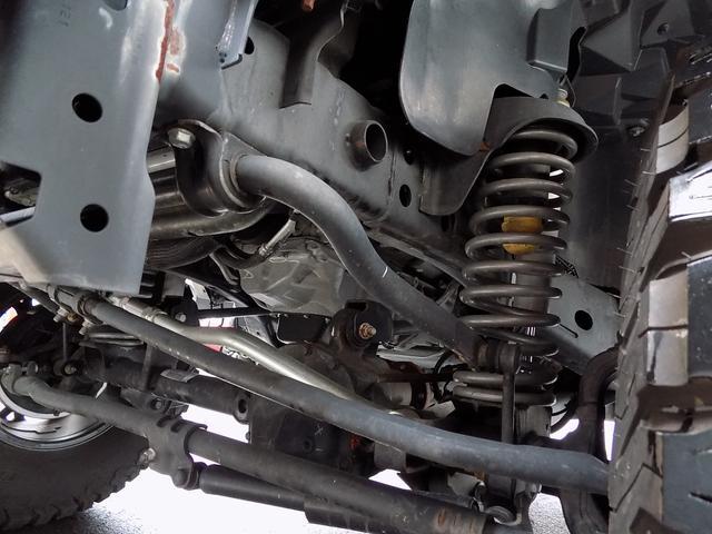 「その他」「クライスラージープ ラングラーアンリミテッド」「SUV・クロカン」「大分県」の中古車23
