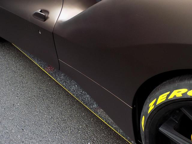 「フェラーリ」「488スパイダー」「オープンカー」「大分県」の中古車10