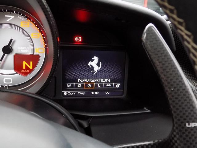 「フェラーリ」「488スパイダー」「オープンカー」「大分県」の中古車34
