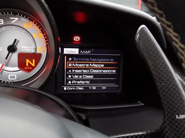 「フェラーリ」「488スパイダー」「オープンカー」「大分県」の中古車35