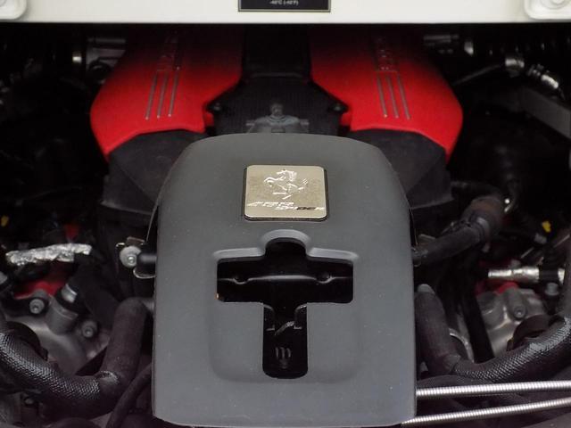 「フェラーリ」「488スパイダー」「オープンカー」「大分県」の中古車39
