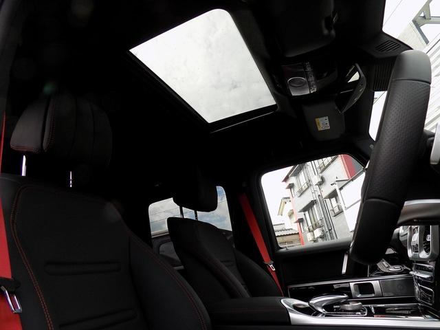 「メルセデスベンツ」「Gクラス」「SUV・クロカン」「大分県」の中古車13