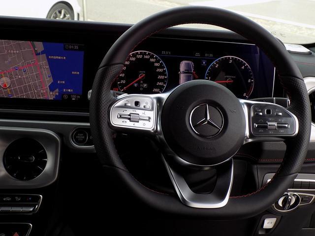 「メルセデスベンツ」「Gクラス」「SUV・クロカン」「大分県」の中古車17