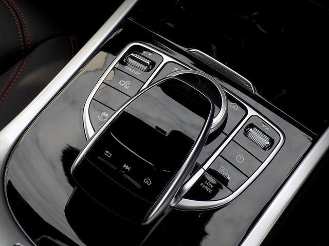 「メルセデスベンツ」「Gクラス」「SUV・クロカン」「大分県」の中古車19
