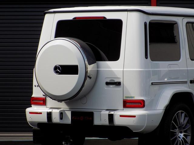 「メルセデスベンツ」「Gクラス」「SUV・クロカン」「大分県」の中古車39