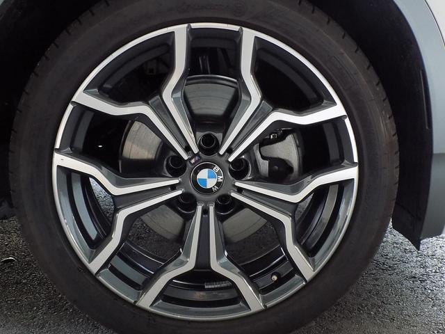 「BMW」「X2」「SUV・クロカン」「大分県」の中古車13