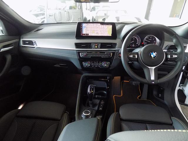 「BMW」「X2」「SUV・クロカン」「大分県」の中古車14
