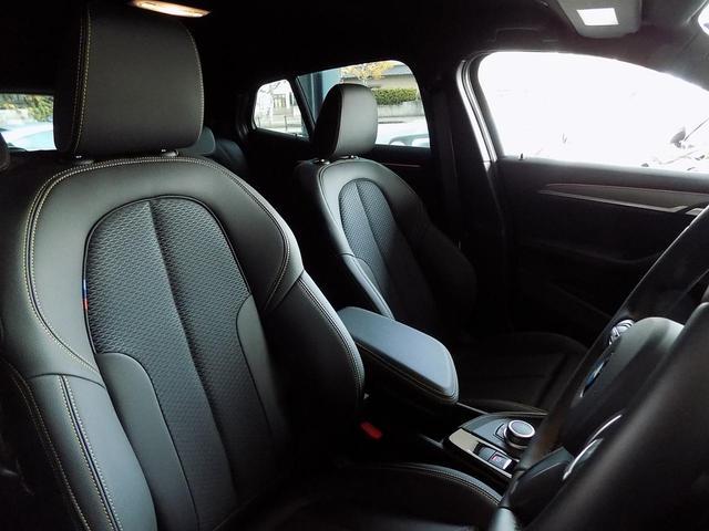 「BMW」「X2」「SUV・クロカン」「大分県」の中古車16