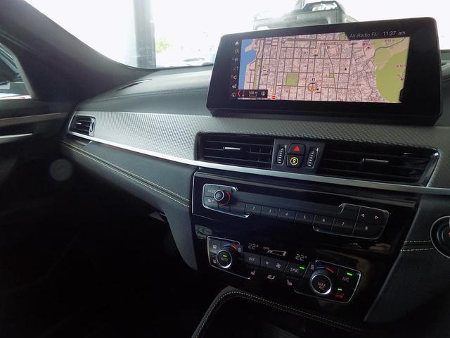 「BMW」「X2」「SUV・クロカン」「大分県」の中古車17