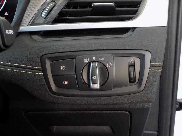 「BMW」「X2」「SUV・クロカン」「大分県」の中古車21