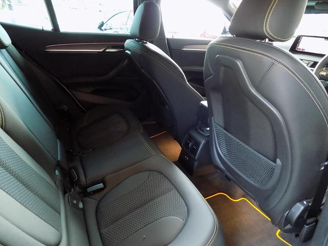 「BMW」「X2」「SUV・クロカン」「大分県」の中古車23