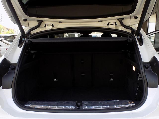 「BMW」「X2」「SUV・クロカン」「大分県」の中古車24