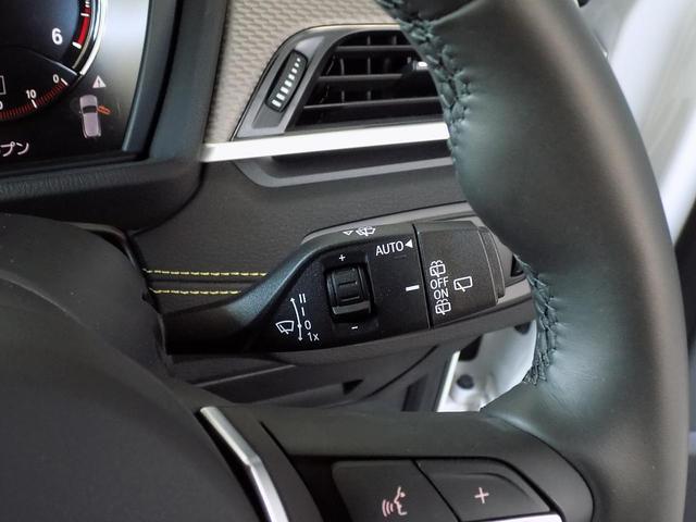 「BMW」「X2」「SUV・クロカン」「大分県」の中古車27